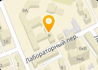 Союз буровиков Украины, ВОО