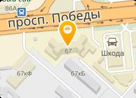 Строй квартал, ООО