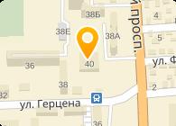 Строй Группа ГРАД, ООО