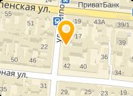 Строительная компания Будова, КП