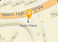 СМУ Жилспецстрой, ООО