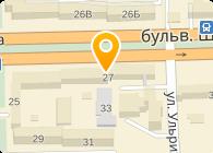 Донстройпроект-1, ООО