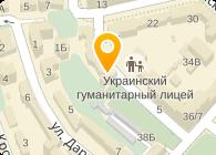 Укринформсервис, ООО