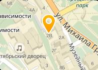 Киевоздоббуд, ОАО
