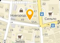 БК Экодом, ООО