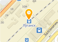 Жариков и Ко, ООО