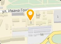 Арника - Центр, ООО