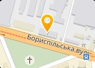 Никобудпроект, ООО