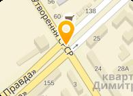 Проектный центр Ампир, ООО