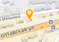 Кировоградский отдел комплексного проектирования, ГП