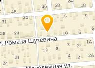 Ликвидаторы, ООО