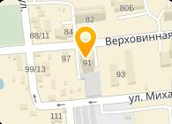 СБМУ-15, ЗАО,