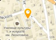 ТРИАЛ-В ЛТД, ООО