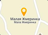 Жмеринське БМЕУ-3 ПЗЗ, Компания