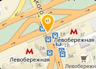 """ООО """"Технорест"""""""