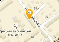 Адал Курылыс Атырау, ТОО