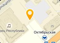 Мапид, ОАО