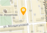 Центрмостлаб, ТОО