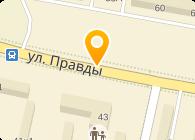 Дегтярёв Д. М., ИП