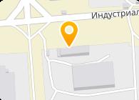 ЭНЕРГО-РЭМ, ТОО