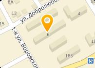 ИП Общестроительные работы в г. Витебск