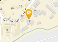 Общество с ограниченной ответственностью Компания «Спецавтоматика» (Харьков, Украина) — турникеты, системы контроля доступа и учета времени