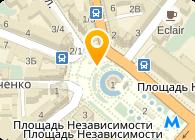 """VIP Mall"" интернет-магазин подарков"