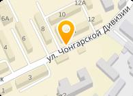 Частное предприятие ЧПУП «СпецМегаПром»