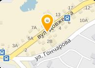 ДП «Завод стройматериалов»
