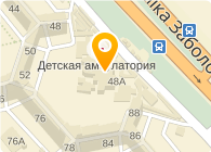 Автоматические ворота - Киев, Компания