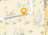 СК Тигр, ООО