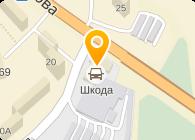 Литвинов О.В., ФЛП