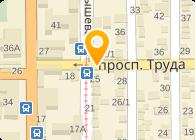 Град Строй, ООО