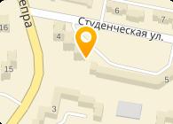 Политехстрой Комплекс, ООО