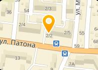Галком-Буд, ООО