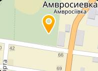 Агро - корн, ООО