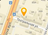 Украинская Оконная Компания, ЧП