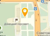 Откосы Донецк, Компания