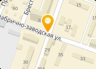Центр Сервис Контракт, ООО
