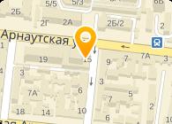 Оркон, ООО