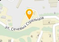 Зодчий, ООО