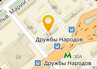 Монолит-рипор, ООО