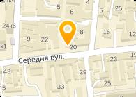 Aquaservice(Odessa), ЧП