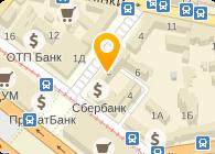 Пул ПКФ, ООО