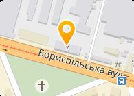ДЖОУЛЬ (DJOUL) – сервис для монтажников, ООО