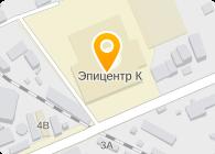 Экотепло, ООО