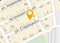 Завод железобетонных изделий и конструкций, ЗАО