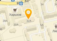 Гидробудинвест, ООО