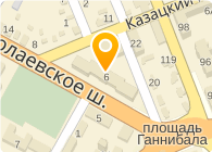 Рекламное агенство Мост, ООО