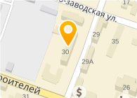 Атлант-ремстрой,ООО